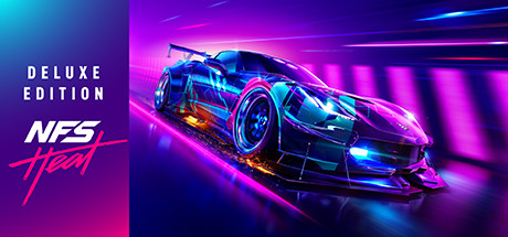 Need for Speed™ Heat Game For PC With Torrent Download