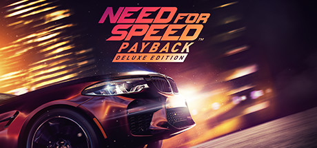 Need for Speed™ Payback Game For PC With Torrent Download