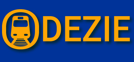 ODEZIE GAMES Game For PC With Torrent Download