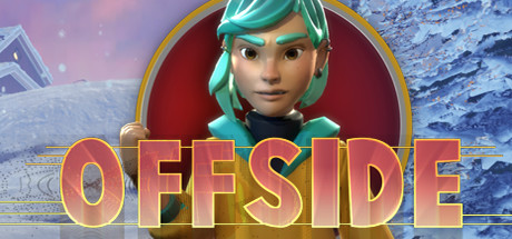 OFFSIDE Game For PC With Torrent Download