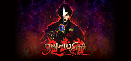 Onimusha Warlords Game For PC With Torrent Download