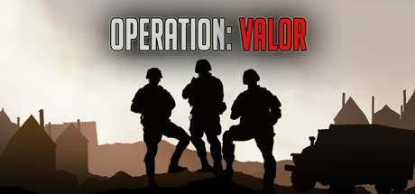 Operation: Valor Game For PC With Torrent Download