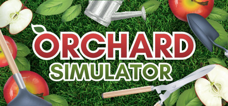 Orchard Simulator Game For PC With Torrent Download