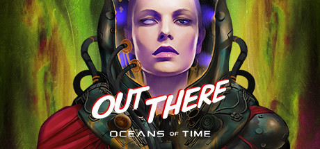 Out There: Oceans of Time Game For PC With Torrent Download