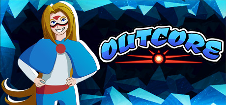 Outcore Game For PC With Torrent Download