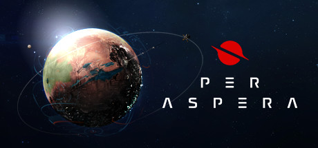 PER ASPERA Game For PC With Torrent Download