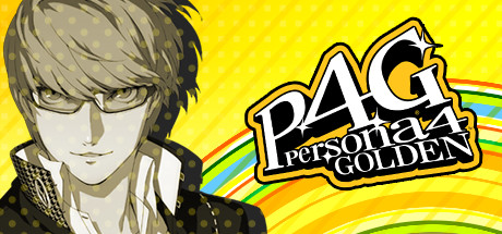 PERSONA 4 GOLDEN Game For PC With Torrent Download