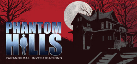 PHANTOM HILLS: THE CABAL Game For PC With Torrent Download