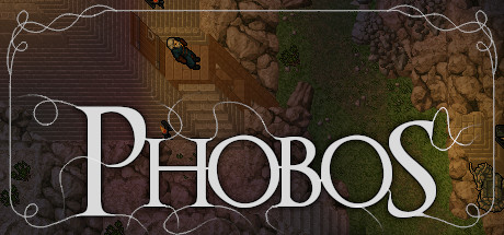 PHOBOS : THE CABAL Game For PC With Torrent Download