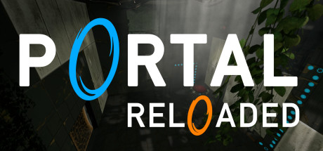 PORTAL RELOADED Game Girls Game For PC With Torrent Download