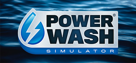 POWERWASH SIMULATOR Game Girls Game For PC With Torrent Download