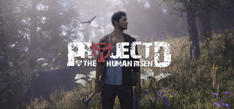 PROJECT D : Human Risen Game For PC With Torrent Download