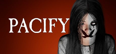 Pacify Game For PC With Torrent Download