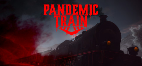 Pandemic Train Game For PC With Torrent Download