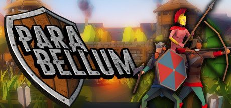 Para Bellum Game For PC With Torrent Download