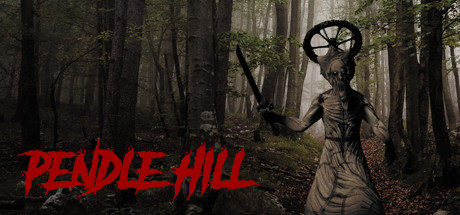 Pendle Hill Game For PC With Torrent Download