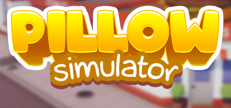 Pillow Simulator Game For PC With Torrent Download