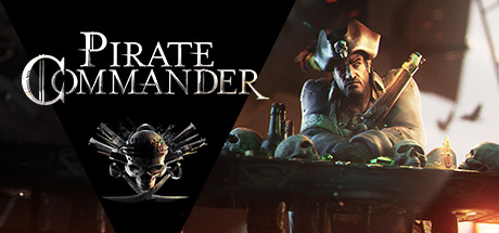 Pirate Commander Game For PC With Torrent Download