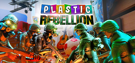 Plastic Rebellion Game Girls Game For PC With Torrent Download