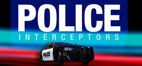 Police Interceptors Game Girls Game For PC With Torrent Download