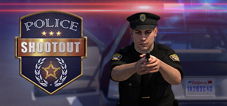 Police Shootout Game Girls Game For PC With Torrent Download