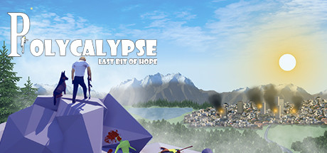 Polycalypse: Last bit of Hope Game Girls Game For PC With Torrent Download