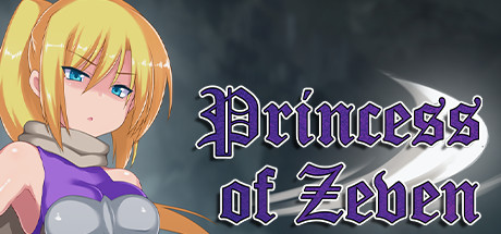 Princess of Zeven For Meaning Game For PC With Torrent Download