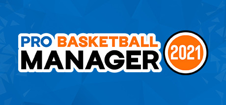 Pro Basketball Manager 2021 Game For PC With Torrent Download