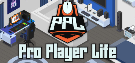 Pro Player Life Game For PC With Torrent Download
