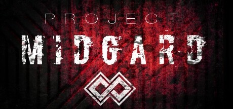 Project Midgard Game For PC With Torrent Download