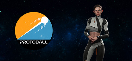 Protoball Game For PC With Torrent Download