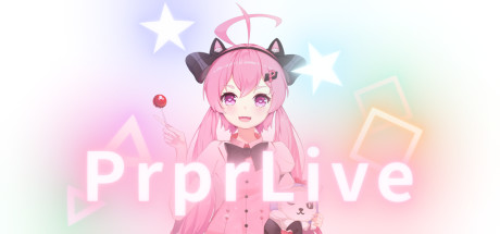 PrprLive Game For PC With Torrent Download