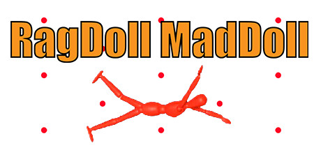 RAGDOLL MADDOLL Game For PC With Torrent Download