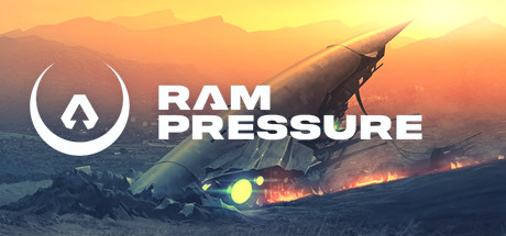 RAM PRESSURE Game For PC With Torrent Download