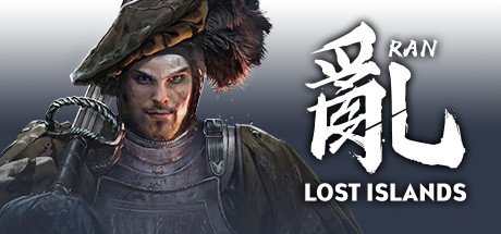 RAN Lost Islands Game For PC With Torrent Download