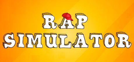 RAP SIMULATOR Game For PC With Torrent Download