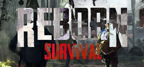 REBORN SURVIVAL Game For PC With Torrent Download