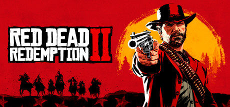 RED DEAD REDEMPTION 2 Game For PC With Torrent Download