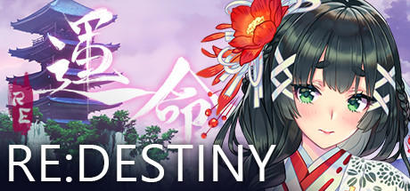 RE:DESTINY Game For PC With Torrent Download