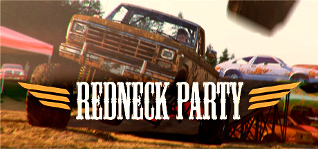 REDNECK PARTY Game For PC With Torrent Download