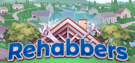 REHABBERS Game For PC With Torrent Download