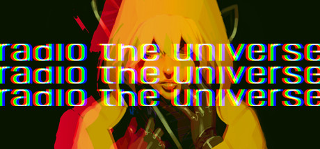 Radio the Universe Game For PC With Torrent Download