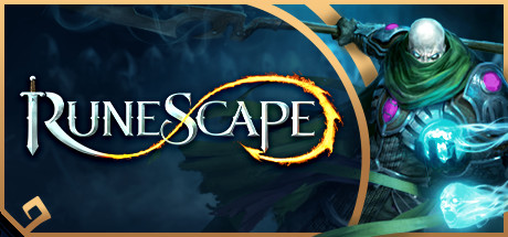 RuneScape Game For PC With Torrent Download