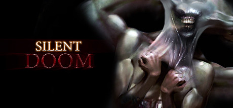 SILENT DOOM Game For PC With Torrent Download