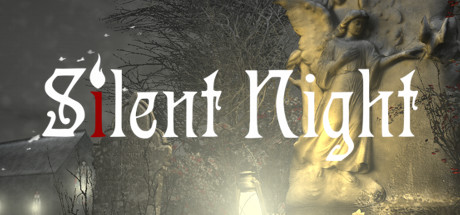 SILENT NIGHT Game For PC With Torrent Download