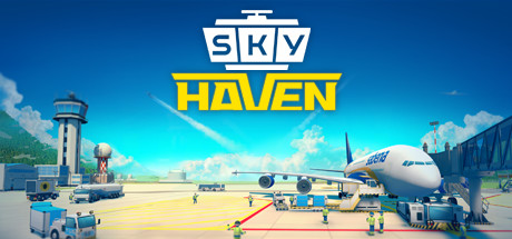 SKY HAVEN Game For PC With Torrent Download