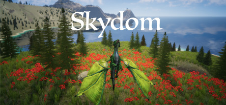 SKYDOM Game For PC With Torrent Download