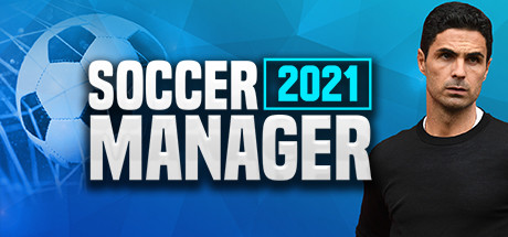 SOCCER MANAGER 2021 Game For PC With Torrent Download