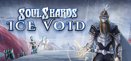 SOUL SHARDS Game For PC With Torrent Download