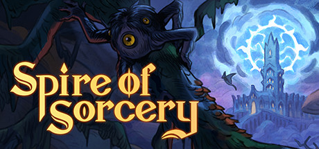 SPIRE OF SORCERY Game For PC With Torrent Download